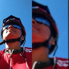 #pedal #treinando #devagareuconsigo #nega #meucaminhoécadamanhã #nprocuresaberondeestou