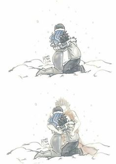 Image discovered by Fairy♡Ghoul. Find images and videos about anime, text and manga on We Heart It - the app to get lost in what you love. Fairy Tail Gruvia, Fairy Tail Gray, Fairy Tail Love, Fairy Tail Ships, Fairy Tail Anime, Couples Fairy Tail, Fairy Tail Family, Tsundere, Gray Fullbuster