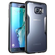 Samsung Galaxy S6 Edge Plus Case, SUPCASE Unicorn Beetle Series Premium Hybrid P #Supcase