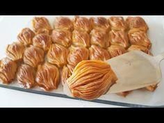 Homebrew Recipes, Beer Recipes, Baklava Recipe, Pumpkin Pasta, Braided Bread, Essense Of Australia, Pan Dulce, Turkish Recipes, Home Brewing