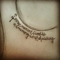 #Tattoo ideas (my creative side :) by Hailey♥