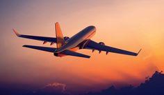 Você sabia que os voos são mais lentos hoje,  do que na década de 70? - https://www.showmetech.com.br/voce-sabia-que-os-voos-sao-mais-lentos-hoje-do-que-na-decada-de-70/