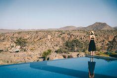 Eine Reise in den #Oman geplant? Wir haben alle #Insidertipps Roadtrip, Bergen, Lilies, Outdoor Decor, Hiking Trails, Continents, Traveling With Children, Morocco, Greece