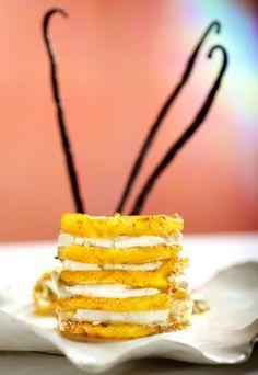 Menú purificante: desayuno, comida y cena - Curas purificantes - Limpiar organismo - Dieta sana y purificante