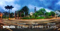 Giro até a Estação Bike #Strava #Pedal #Love #bike #beautiful #nature #mtb #biker #photo #mtblife #shimano #serragaucha #bikelife #bikelife #ciclismo #ciclismo #bicicleta #pedalando #mtblife #happy #bruto #relive #praquempedala #pedallivre #mountainbike #peace #beautifulday #mtblove #doleitorpio #doleitorzh
