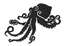 Google Image Result for http://www.rubberstampplantation.com/store/graphics/00000002/octopus_gif.gif