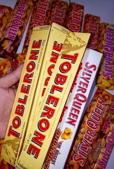 10+ Download Gambar Coklat Silverqueen Valentine
