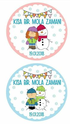Holiday and camping ideas Bff Christmas Gifts, Personalized Christmas Gifts, School Teacher, Pre School, Cheap Family Vacations, Zumba Kids, Crafts For Kids, Arts And Crafts, Tween Gifts