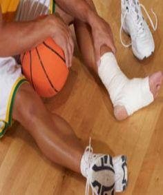 O estímulo para a contração muscular é geralmente um impulso nervoso