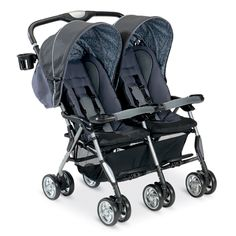 89 Best Strollers Images Baby Strollers Baby Car Seats