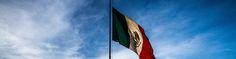 Mexico banner.jpg