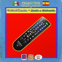 La vida no tiene control remoto… levántate y cámbiala! www.lapanzaesprimero.com #ActitudPanza