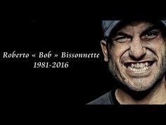 Bob Bissonnette - J'accroche mes patins je t'aime bob Bob, Groupes, Songs, Peace, English Language, Bucket Hat, Bobs