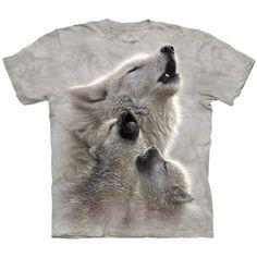 Tanec s vlkmi | Dedoles.cz