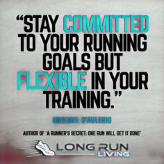 Extremely Helpful Tips For Running Your First Marathon - Long Run Living Running Diet, Running Form, Running Plan, Running Workouts, Trail Running, Running Quotes, Running Motivation, Fitness Motivation, Marathon Motivation