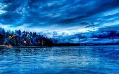 landscape images picture wallpaper Wallpaper