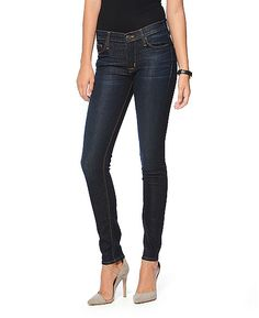 Hudson 'Nicole' Exclusive Skinny Jeans BEST DENIM EVER!