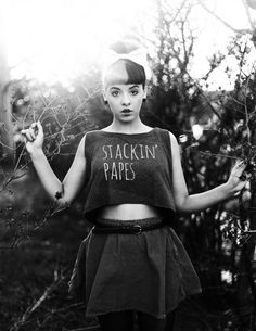 See Melanie Martinez pictures, photo shoots, and listen online to the latest music. Atlantic Records, Cry Baby, Shiloh, Mrs Potato Head Melanie, Adele, Divas, Indie, Star Wars, Talent Show