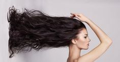 Hair Affair: A Guide to Semi-Permanent Extensions