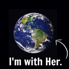 We are one in the Same. <3 -Mary Long-                                                                                                                                                                                 More