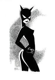 Resultado de imagen para catwoman wikipedia