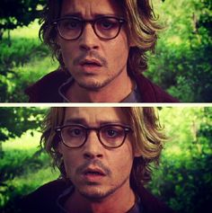 Johnny Depp Images, Johnny Depp Pictures, Johnny Movie, Johnny Depp Movies, Jhoni Deep, Tim Burton Beetlejuice, The Truman Show, Man Beast, Sweeney Todd