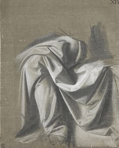Leonardo-drapery-study-medium.jpg 1,103×1,372 ピクセル