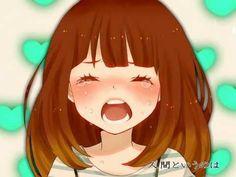 【歌ってみた】ハロ/ハワユ【鹿乃】 - YouTube