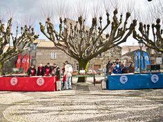 Um desafio para gelar os mais corajosos | Fotos | MasterChef Portugal | TVI