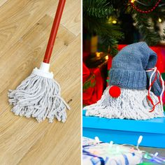 It's not too late to implement these simple Christmas ideas Christmas Gift Videos, Christmas Yarn, Christmas Arts And Crafts, Homemade Christmas Gifts, Simple Christmas, Christmas Decorations Diy For Kids, Christmas Ideas, Diy Gifts Videos, Fun Crafts