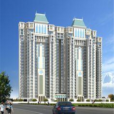 rba is a educational building design architecture in delhi ncr noida