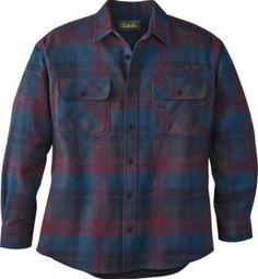 https://www.google.com/shopping/product/7676164452058418423?q=ROYAL NAVY PLAID Flannel Plaid Shirt