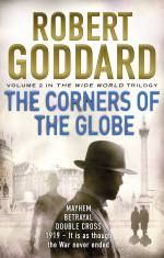 The Corners of the Globe