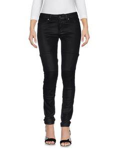 PAIGE Denim pants. #paige #cloth #dress #top #skirt #pant #coat #jacket #jecket #beachwear #