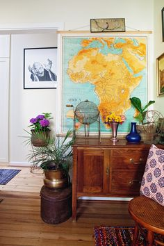 45 Awesome Ideas for How to Decorate Your Walls (No Matter Your Budget)