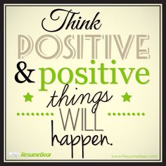 1000+ images about Success Quotes on Pinterest | Success ...