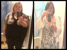Congratulation Lana Rae, way to go  Let Skinny Fiber Help you on your weight loss journey Skinny Fiber Works - If you are ready to get started order here today. www.ontolosing.com Skinny Fiber is available internationally 1 month supply - $59.95, or Buy 2 Get 1 FREE - $119.90, or the BEST DEAL -- Buy 3 Get 3 FREE for $179.85.