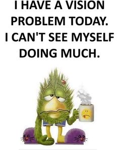 Be like that sometimes and you pray Amen. Funny Day Quotes, Funny Cartoon Quotes, Funny Good Morning Quotes, Cartoon Jokes, Morning Humor, Sarcastic Quotes, Funny Cartoons, Cute Quotes, Funny Memes