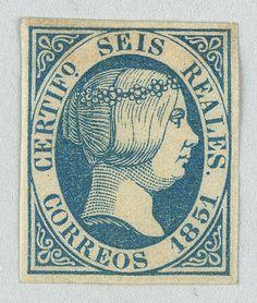 Spain,1851
