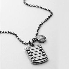 Check out the newest Diesel Men's Jewelry! FREE shipping and FREE Returns! At Diesel Timeframes.com
