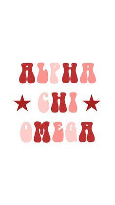 alpha chi omega Alpha Xi Delta, Tri Delta, Alpha Chi Omega, Pi Beta Phi, Gamma Phi, Sigma Kappa, Sorority Recruitment, Sorority Shirts, Sister Poses