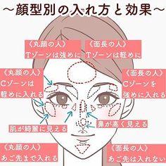 Makeup Photography, Makeup Cosmetics, Hair Makeup, Hair Beauty, Make Up, Nails, Face, Beautiful, Cook