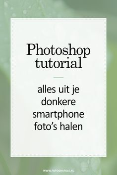Earthy Photoshop Tips Pretty Presets Advanced Photoshop, Cool Photoshop, Photoshop Elements, Photoshop Actions, Photoshop Design, Photoshop For Photographers, Photoshop Photography, Leicester, Photoshop Tutorial