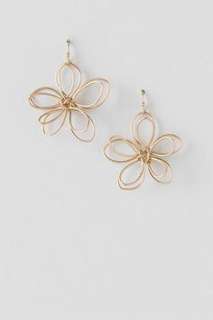 Tiny Diamond Studs in Sterling Silver - made to order, small diamond stud earrings, tiny silv. - Tiny Diamond Studs in Sterling Silver – made to order, small diamond stud earrings, tiny silver s - Ear Jewelry, Cute Jewelry, Bridal Jewelry, Jewelry Gifts, Jewelery, Jewelry Accessories, Jewelry Design, Jewelry Ideas, Jewelry Bracelets