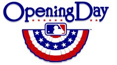 Projected Opening Day lineups for all 30 clubs | MLB.com: News