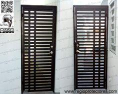 Living Room Partition Design, Room Partition Designs, Window Grill Design, Door Design, Door Grill, Iron Gate Design, Custom Gates, Wrought Iron Decor, Bungalow House Design