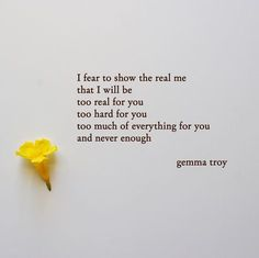 "1,066 Likes, 21 Comments - Gemma Troy Poetry (@gemmatroypoetry) on Instagram: ""Thank you for reading my poetry and quotes. I try to post new poems and words about love, life,…"""