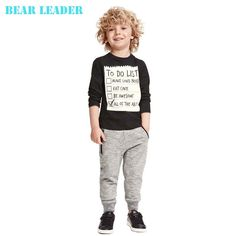 0d76f90ad 30 Best Boys Clothing Set 2-6 years old images | Baby boy outfits ...