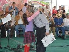 Las niñas y niños de Chihuahua son en quien debemos invertir. No hay de otra para que México siga creciendo.