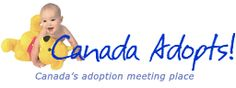 Adoption Process in Canada For Adoptive Parents and Birth Parents | Rules and Regulations